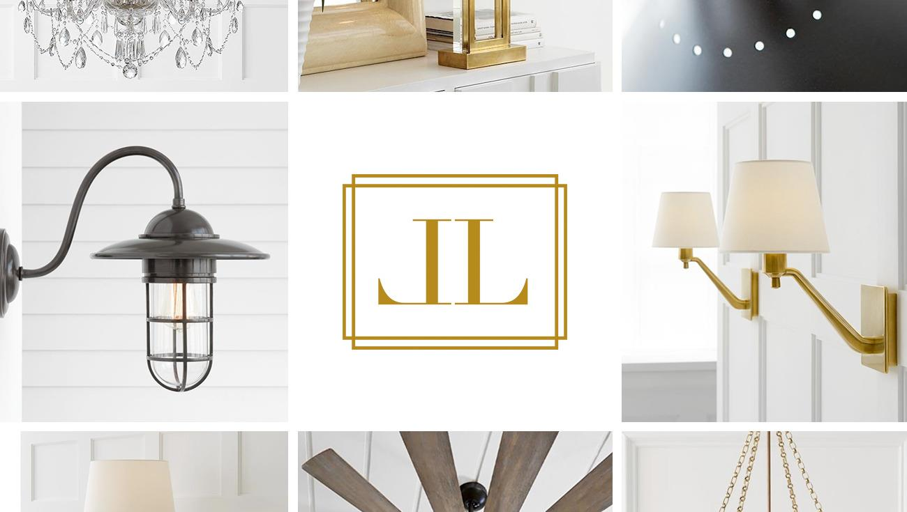 Welcome to LUXE LIGHT STUDIO