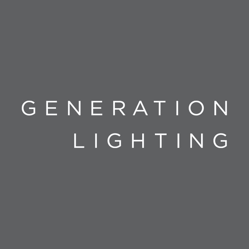 Generation Lighting