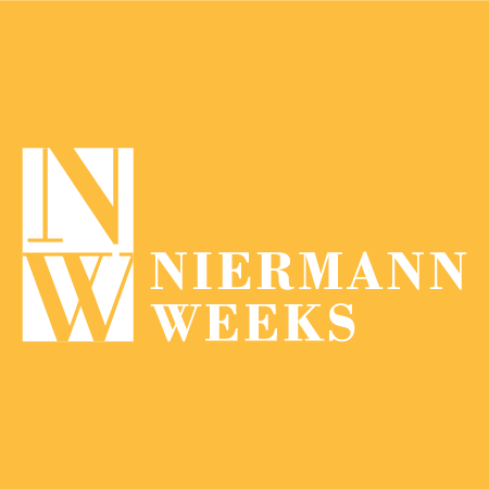 Niermann Weeks
