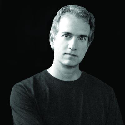 Ian K. Fowler