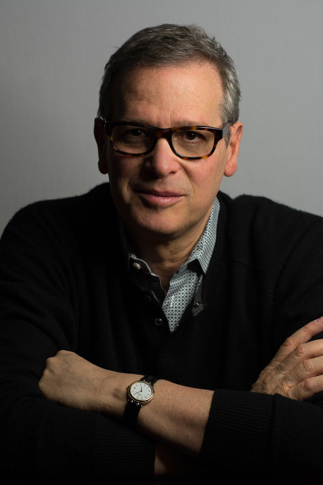 Barry Goralnick