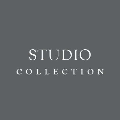 Studio VC
