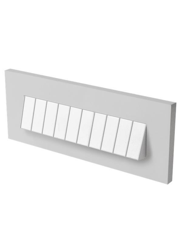 LED Brick Lighting Tarpa LED Brick Light-849