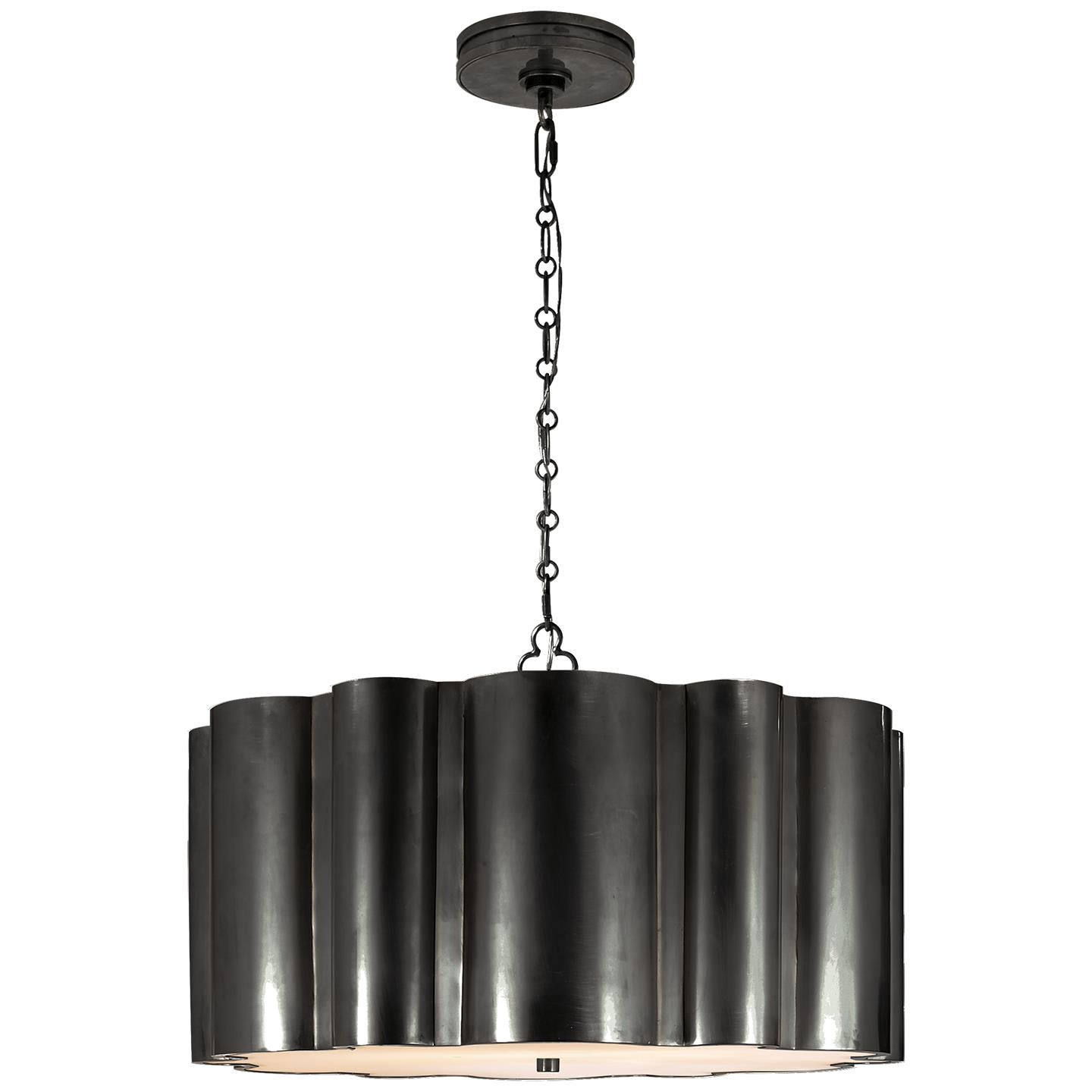 Markos Large Hanging Shade