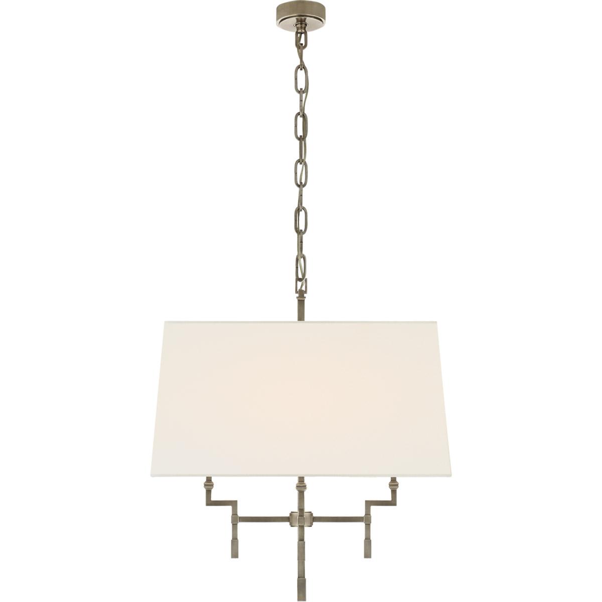 Jane Medium Hanging Shade