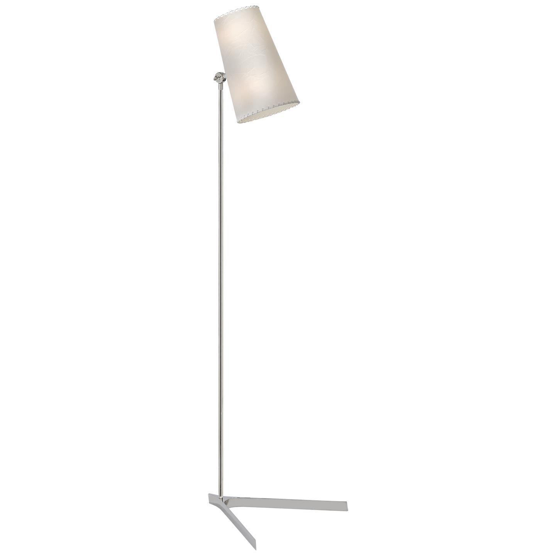 Arpont Floor Lamp