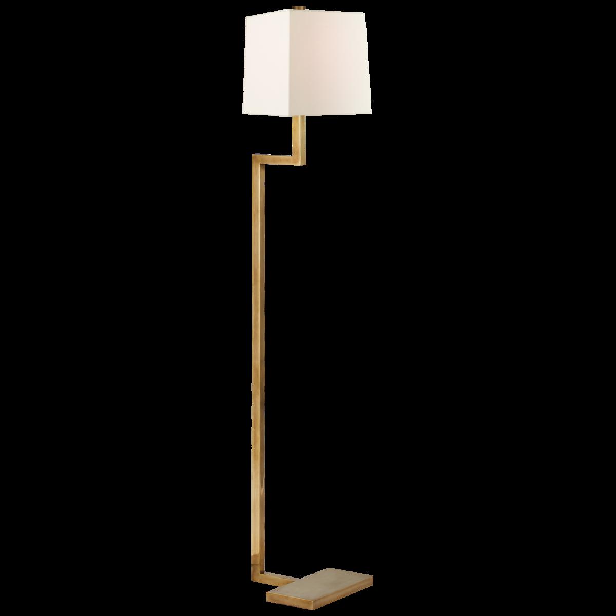 Alander Floor Lamp