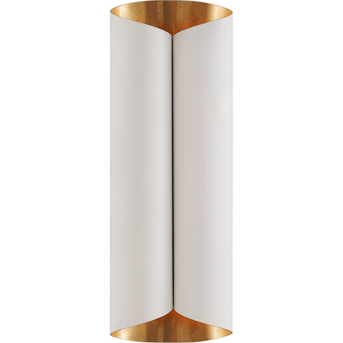 Selfoss Large Sconce