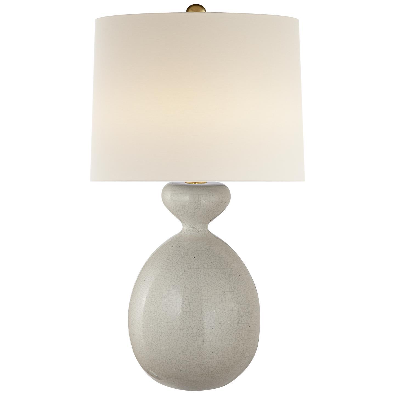 Gannet Table Lamp