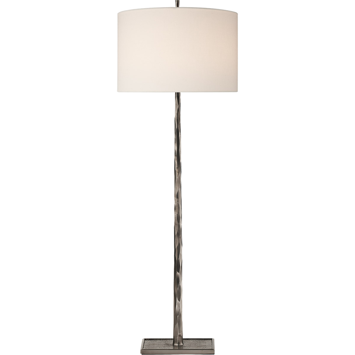 Lyric Branch Floor Lamp