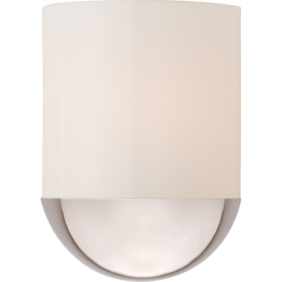 Crescent Small Sconce
