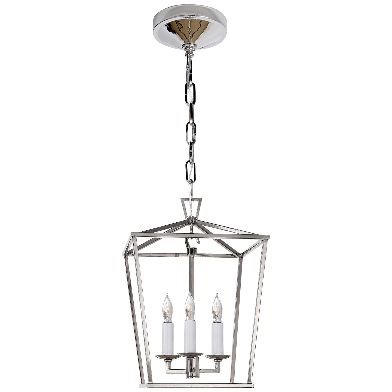 Darlana Mini Lantern