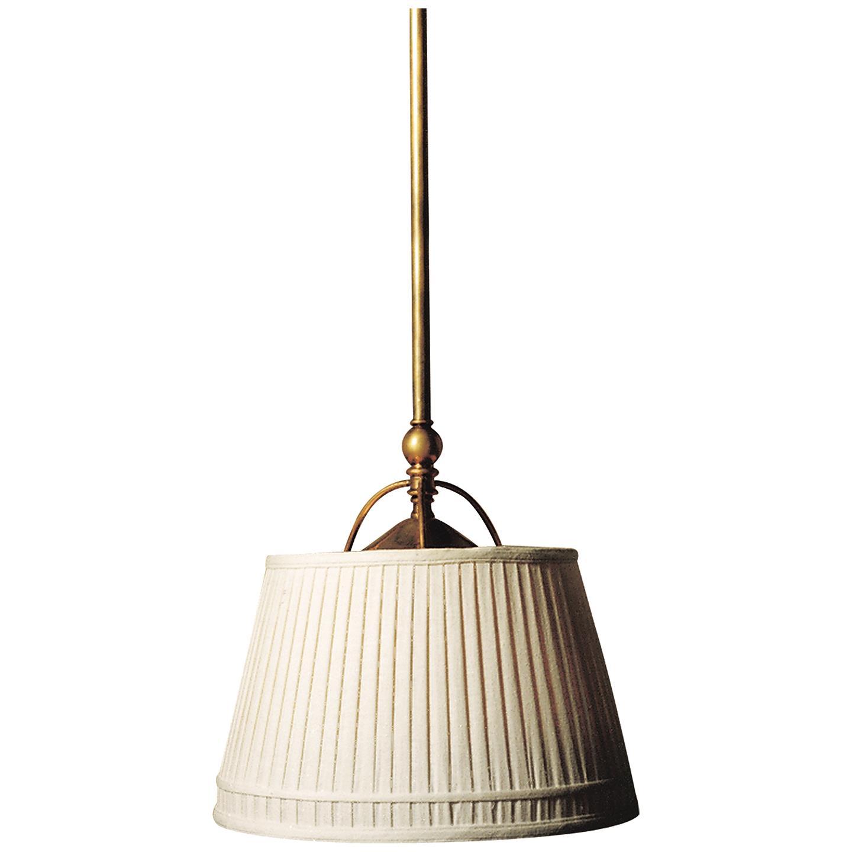 Sloane Single Shop Light