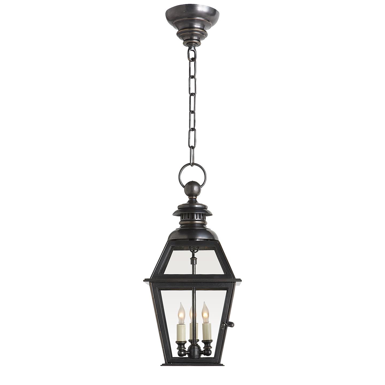 Chelsea Medium Hanging Lantern