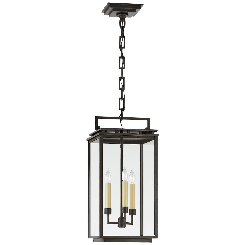 Cheshire Medium Hanging Lantern