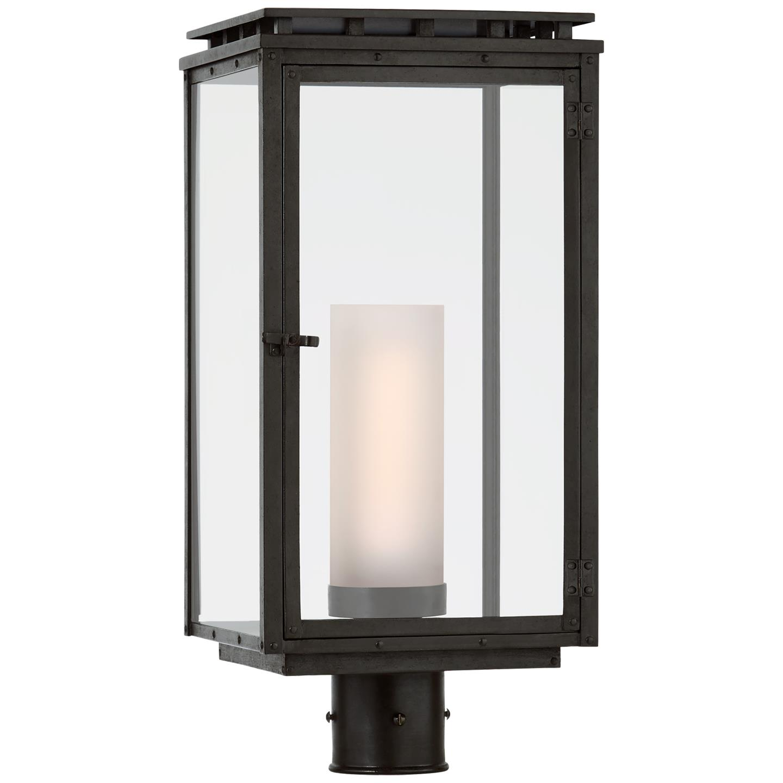 Cheshire Post Light