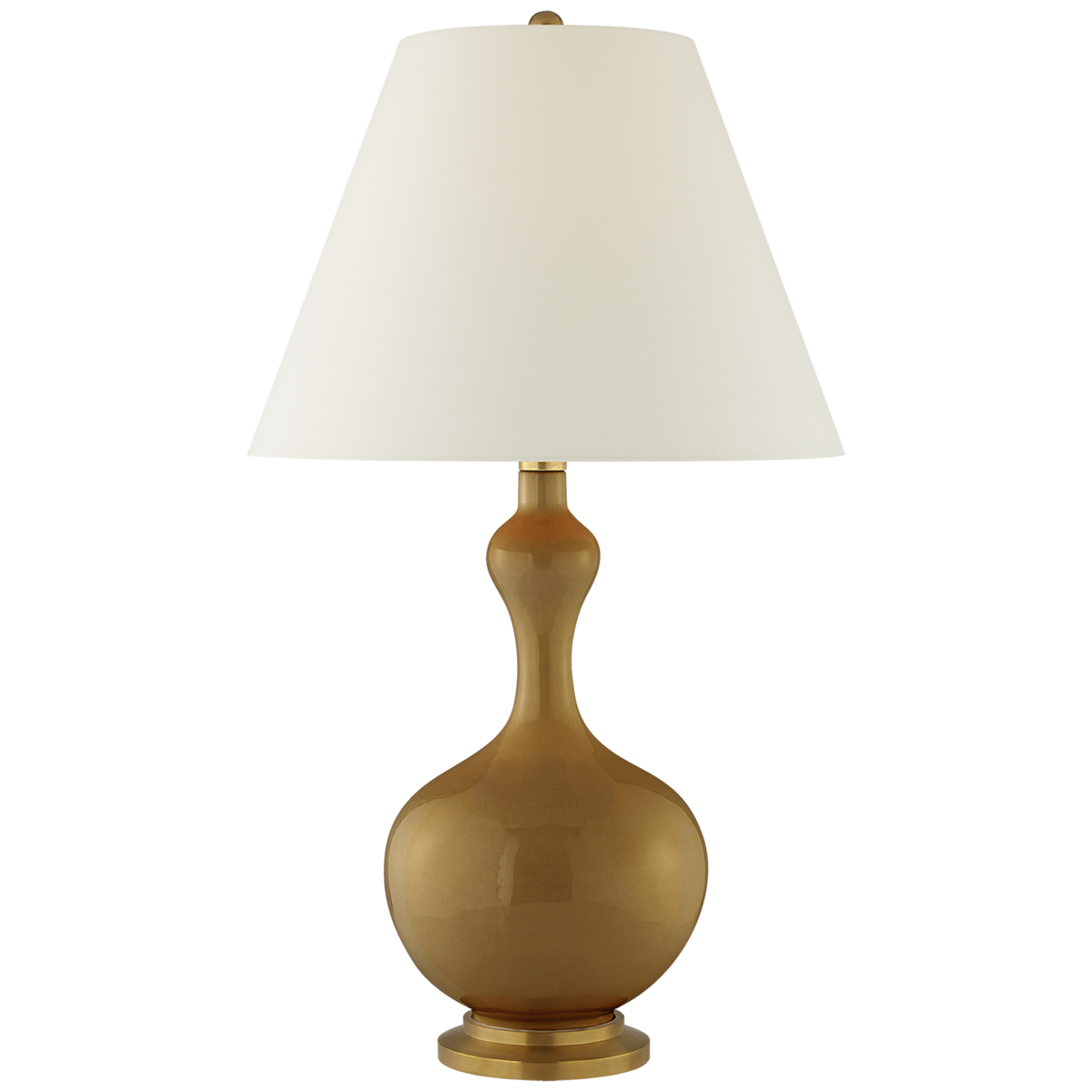 Addison Large Table Lamp