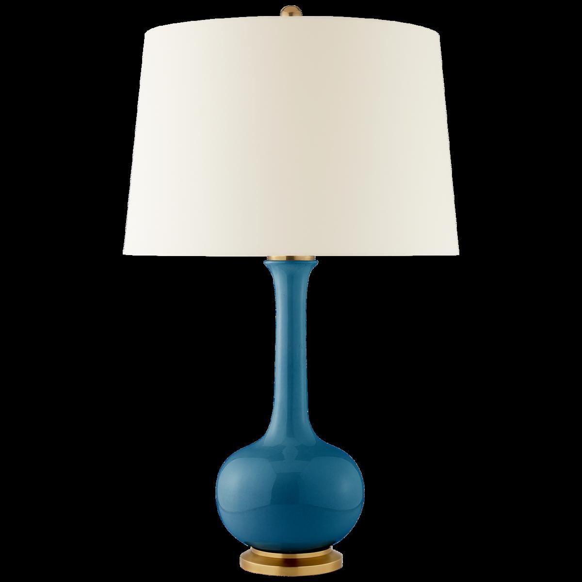Coy Medium Table Lamp