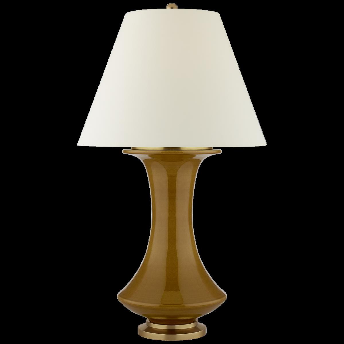 Nota Large Table Lamp