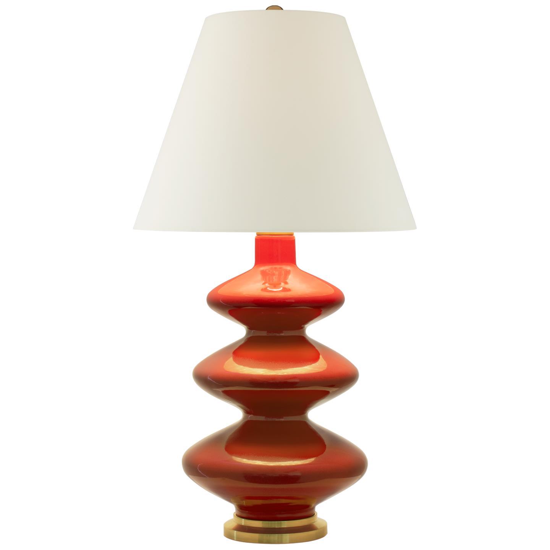 Smith Medium Table Lamp