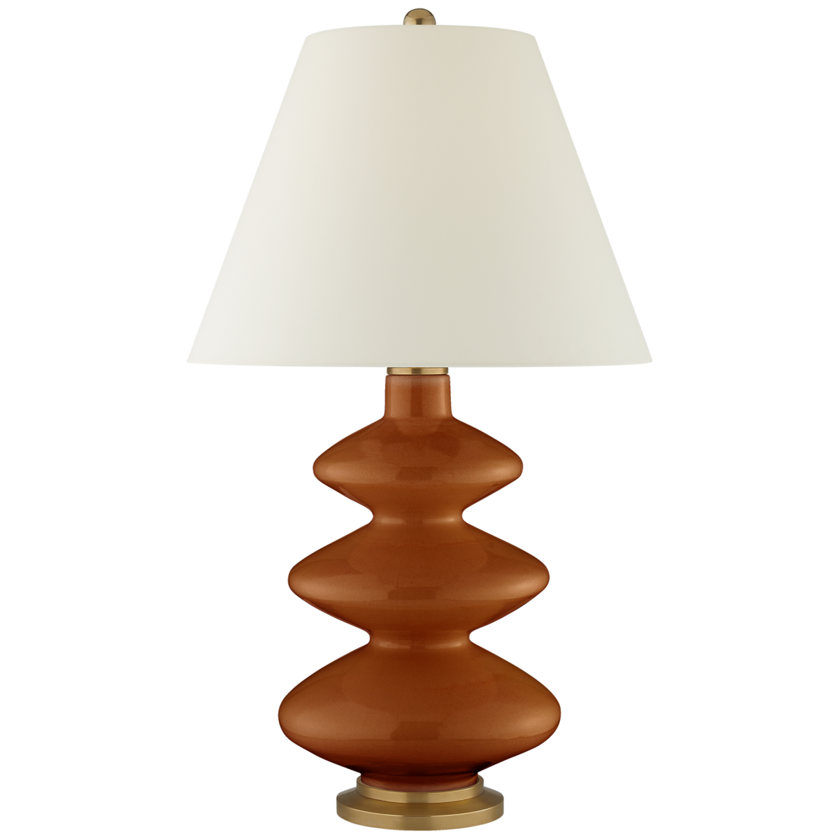Smith Large Table Lamp
