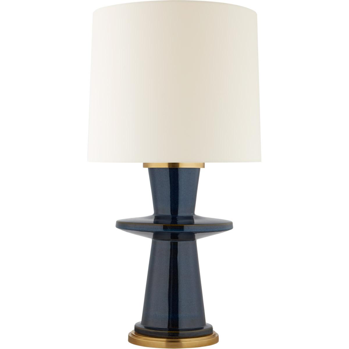 Varney Medium Table Lamp