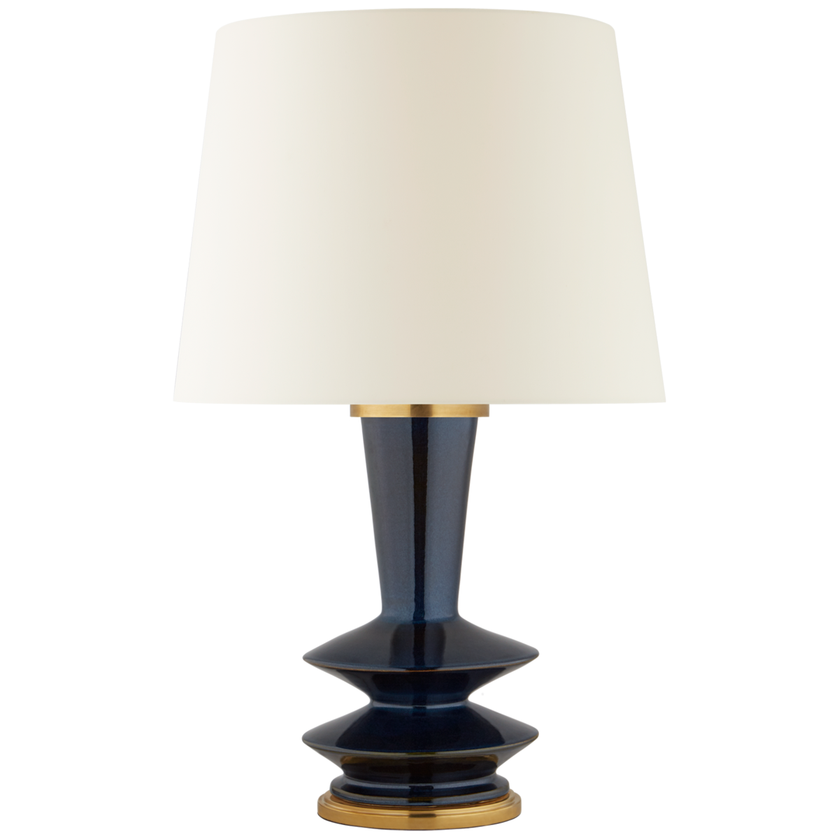 Whittaker Medium Table Lamp