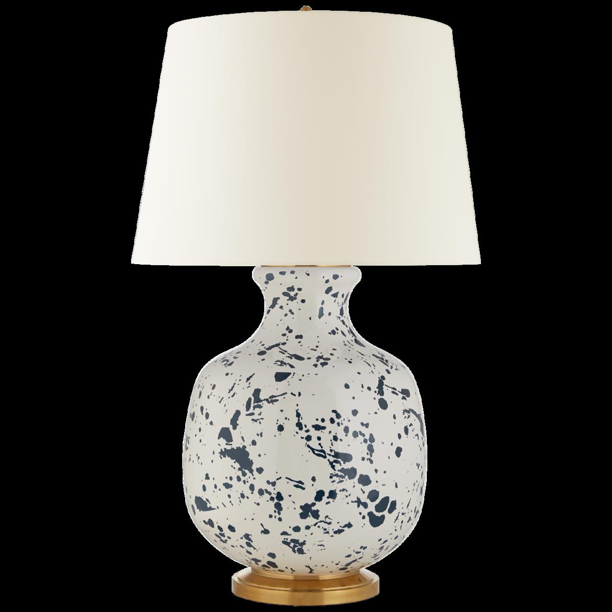 Buatta Large Table Lamp
