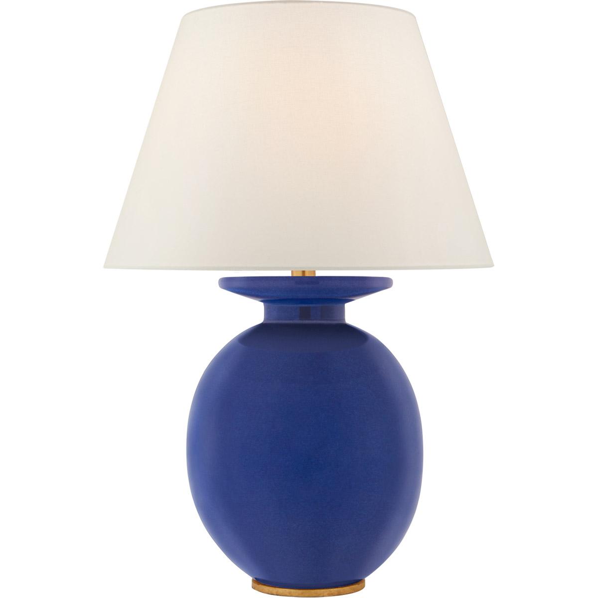 Hans Medium Table Lamp