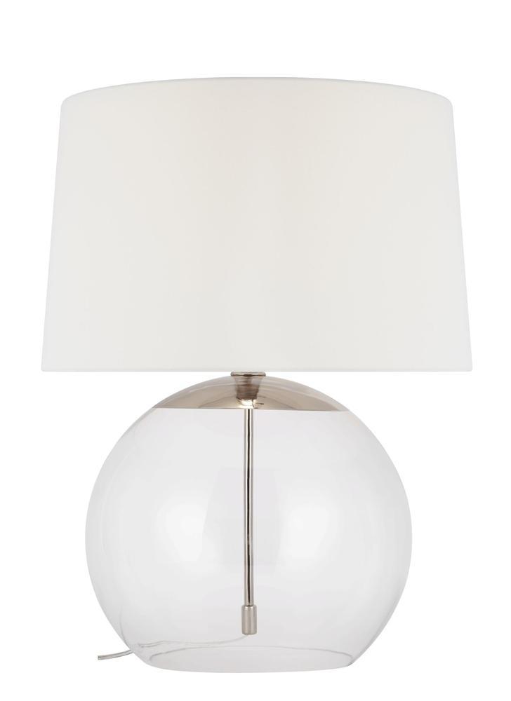 Atlantic 1 - Light Table Lamp