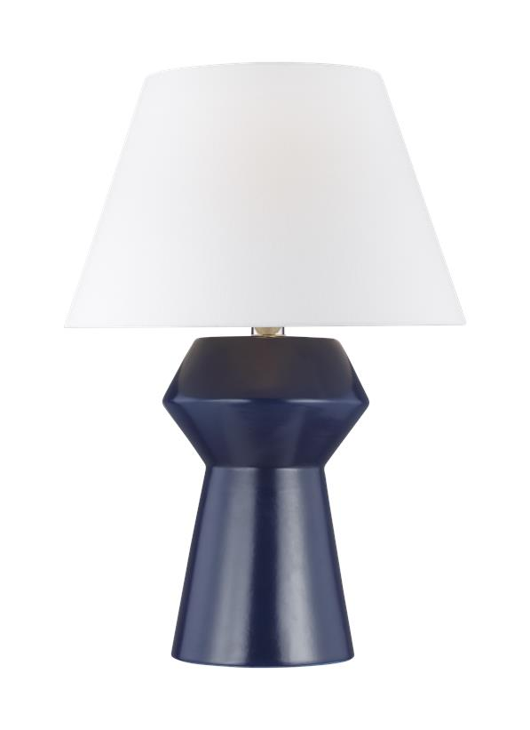 Abaco 1 - Light Table Lamp