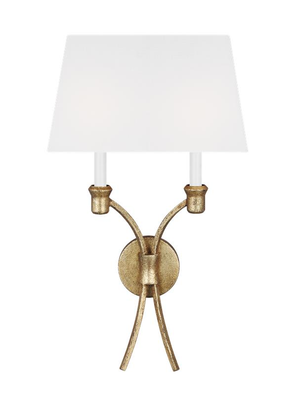 Westerly 2 - Light Wall Sconce
