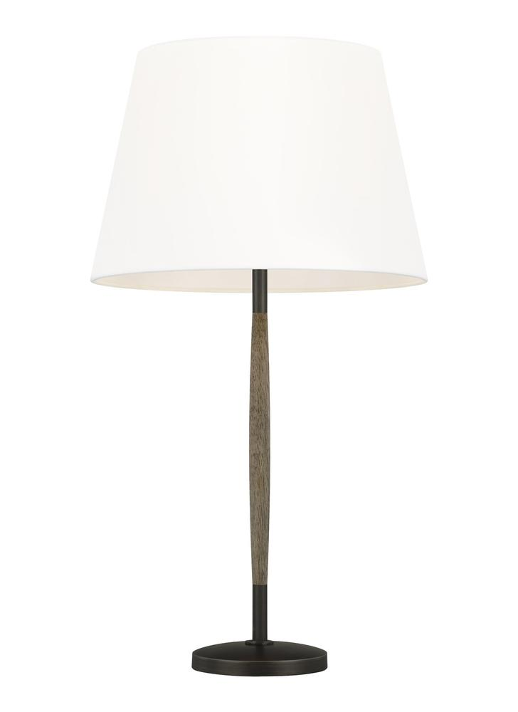 Ferrelli 1 - Light Table Lamp