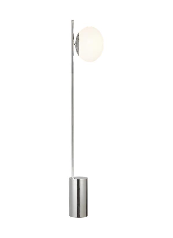 Lune 1 - Light Floor Lamp