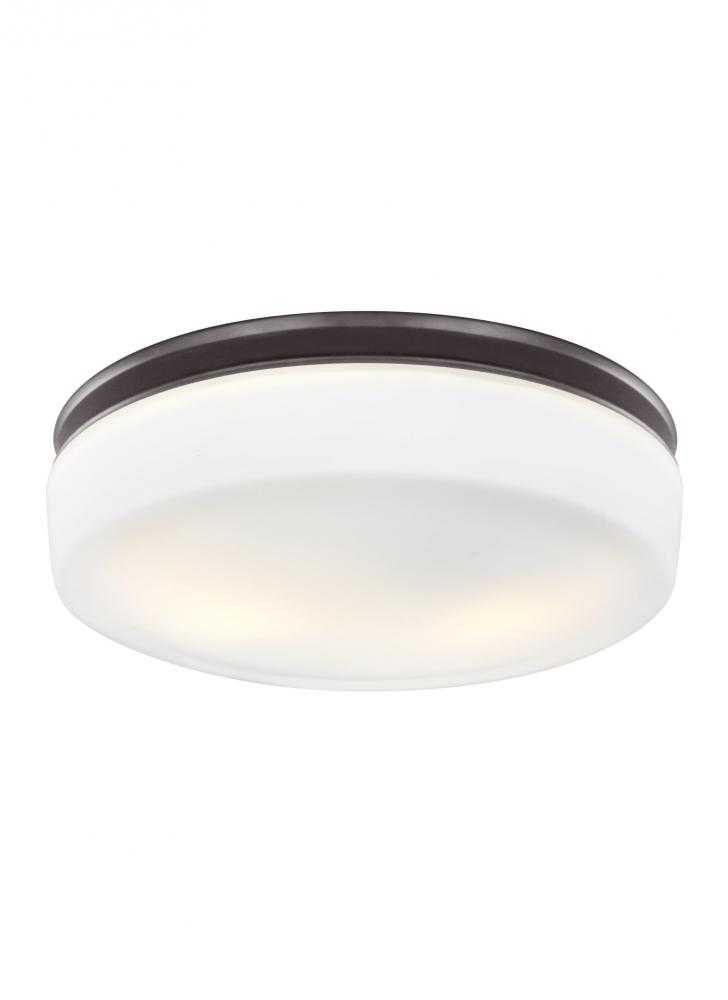 Issen 2 - Light Flushmount