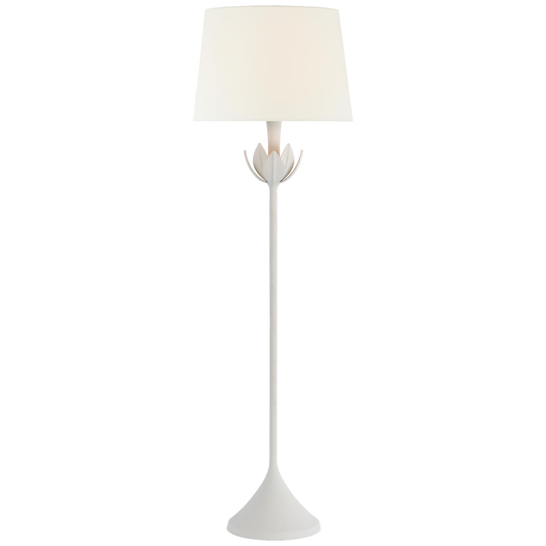 Alberto Large Floor Lamp