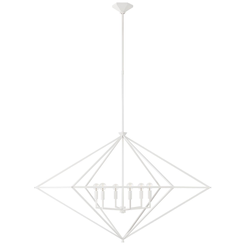 Afton Grande Lantern