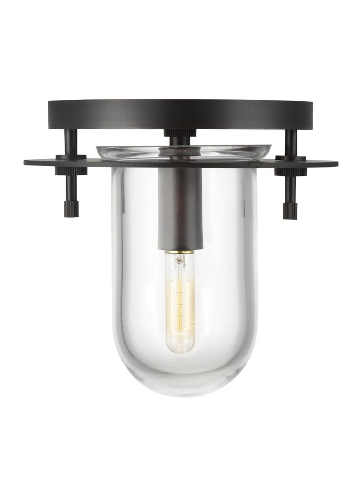 Nuance 1 - Light Extra Small Flush Mount