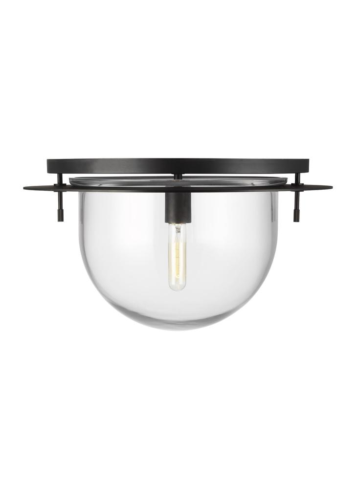 Nuance 1 - Light Large Flush Mount