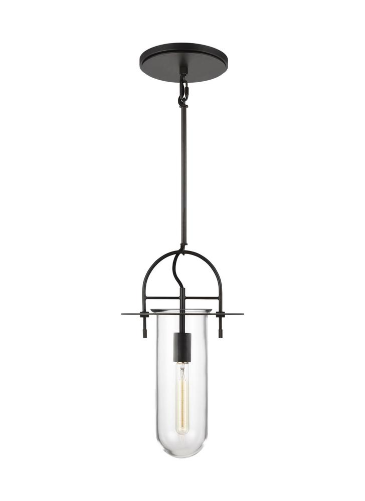 Nuance 1 - Light Medium Pendant