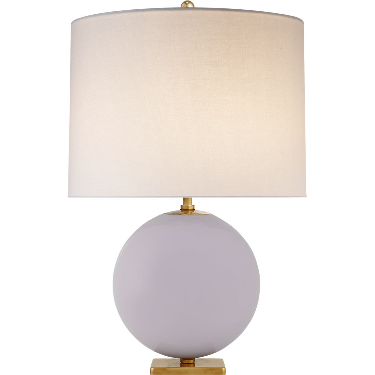 Elsie Table Lamp