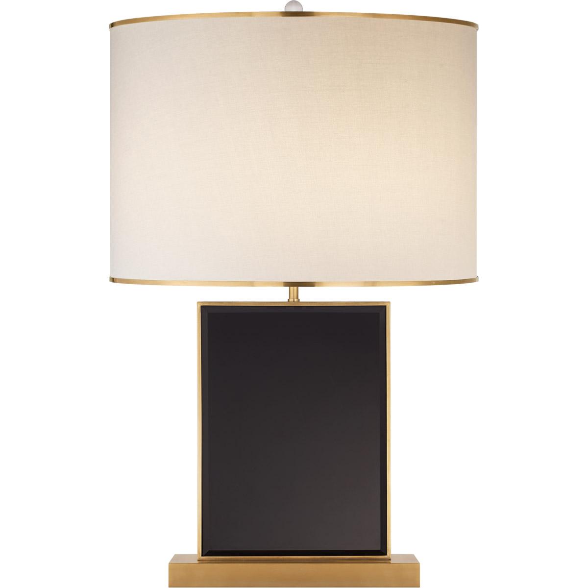 Bradford Large Table Lamp
