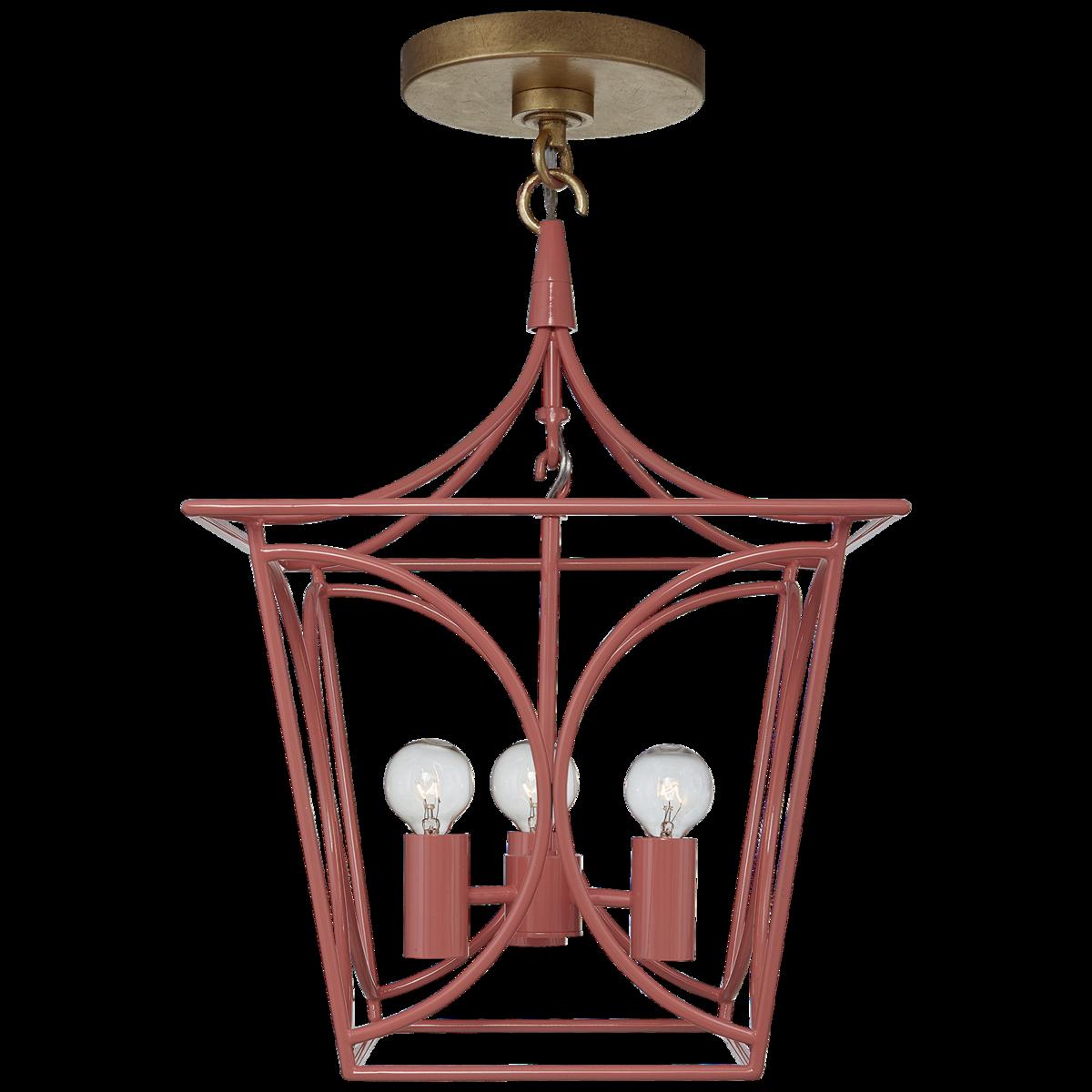 Cavanagh Mini Lantern