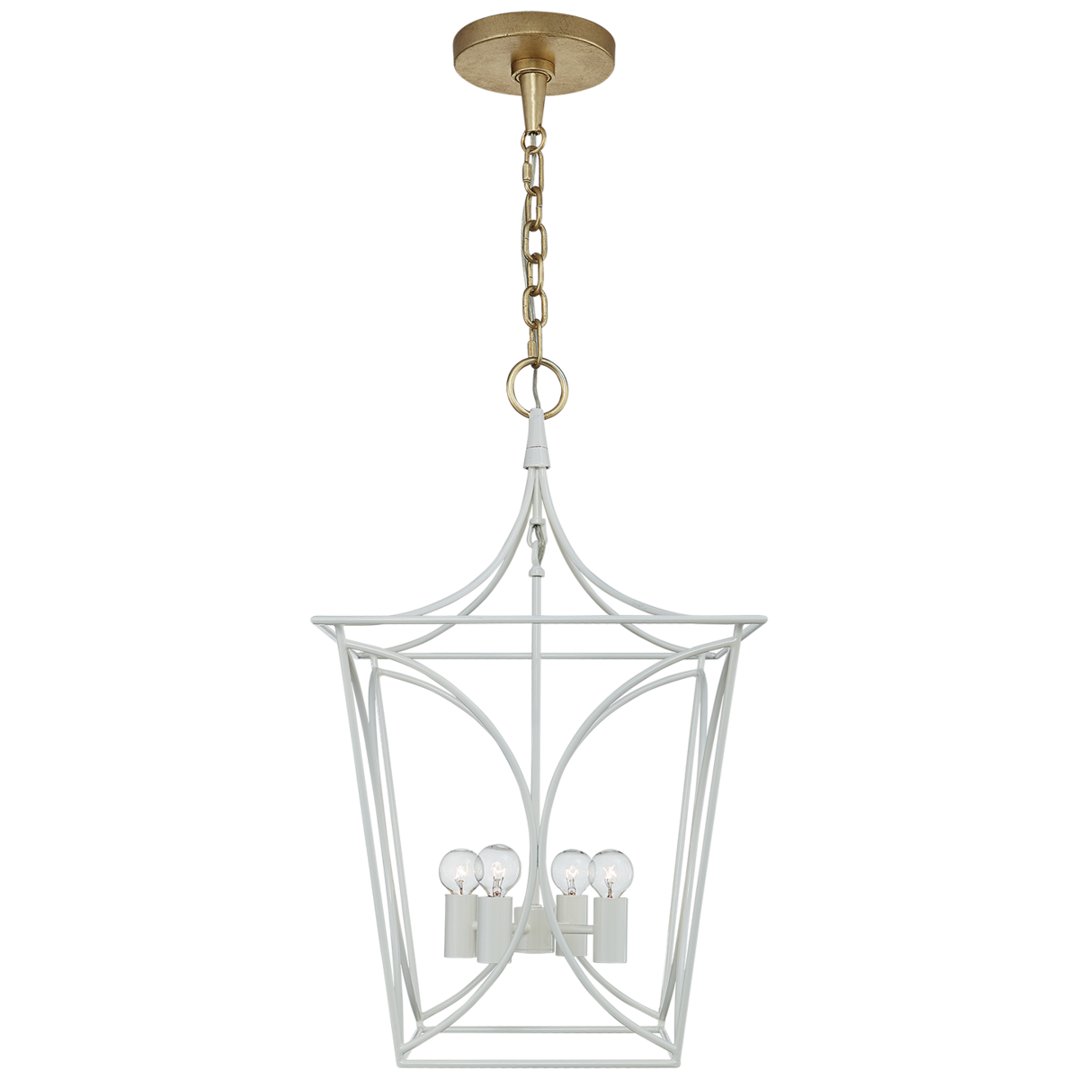 Cavanagh Small Lantern