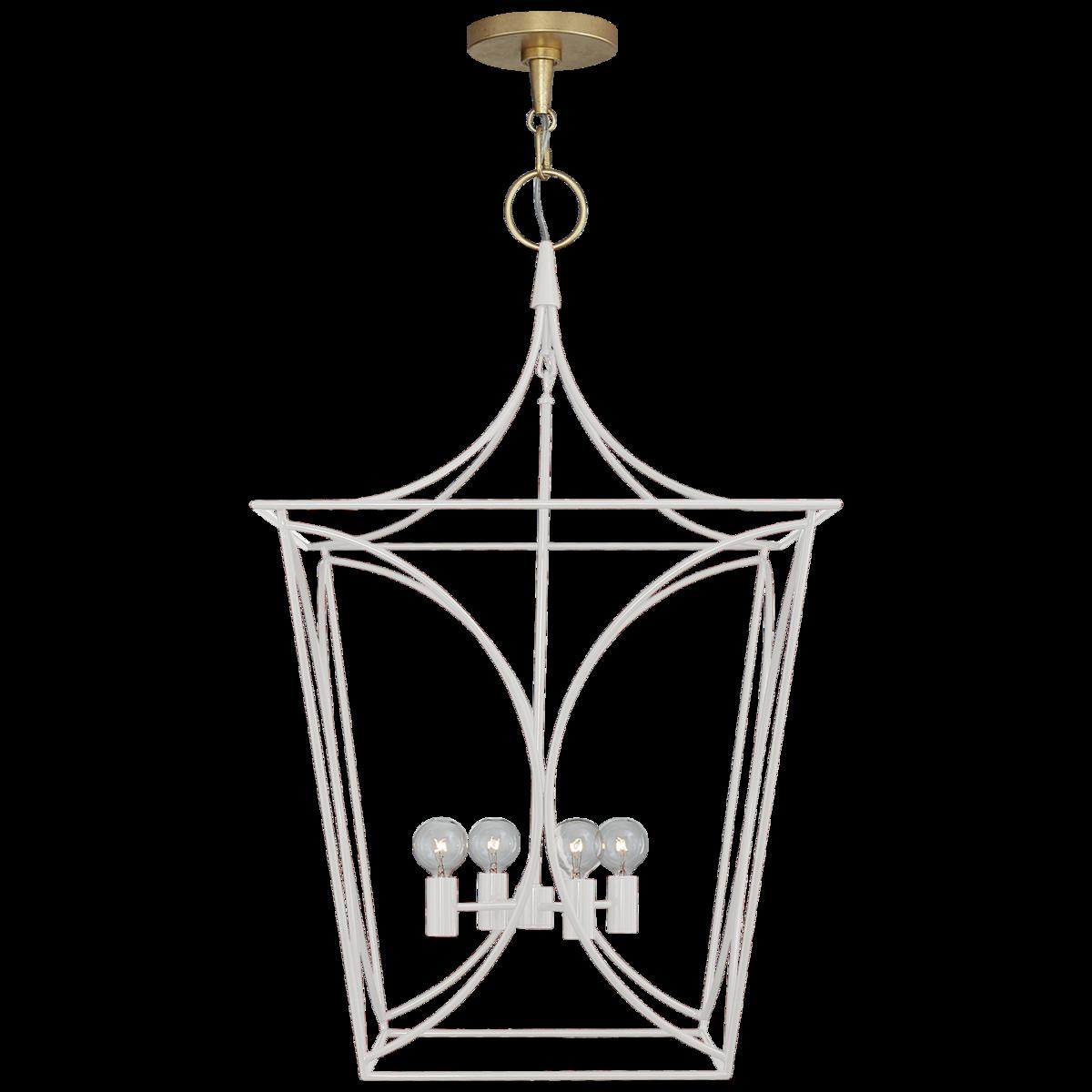 Cavanagh Medium Lantern
