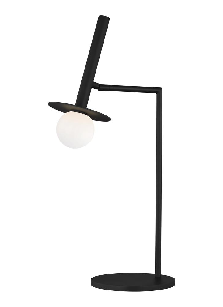Nodes 1 - Light Table Lamp