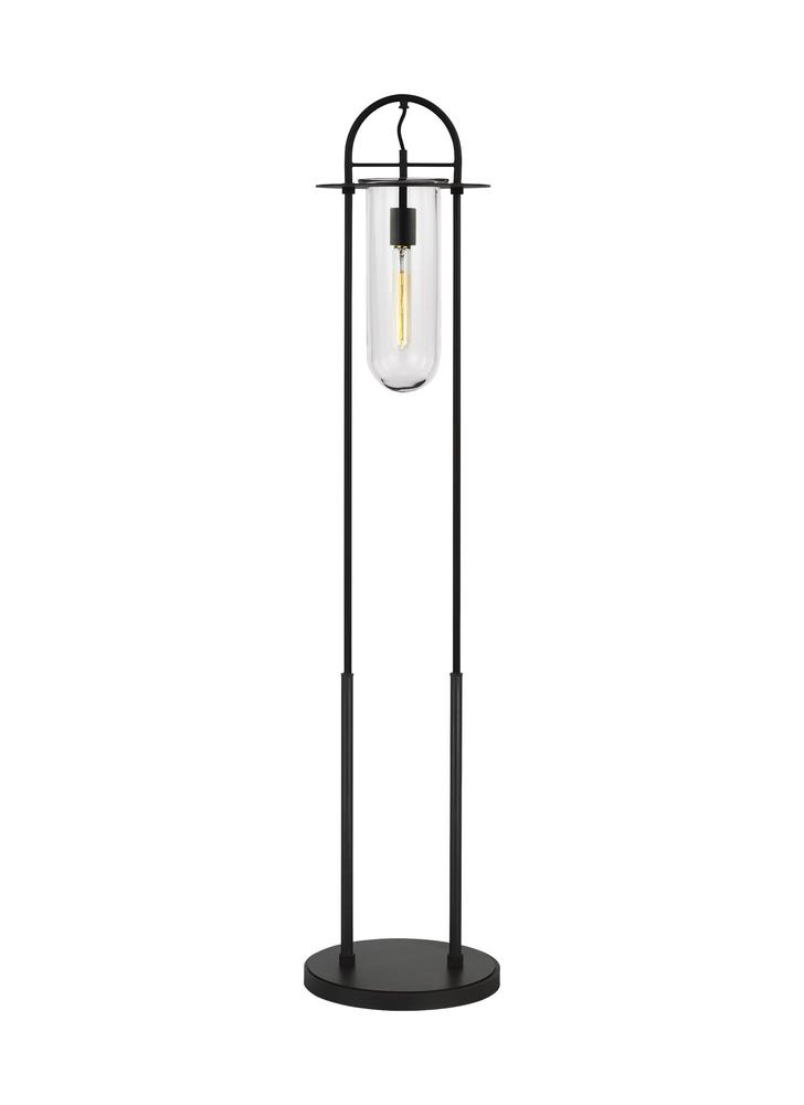 Nuance 1 - Light Floor Lamp