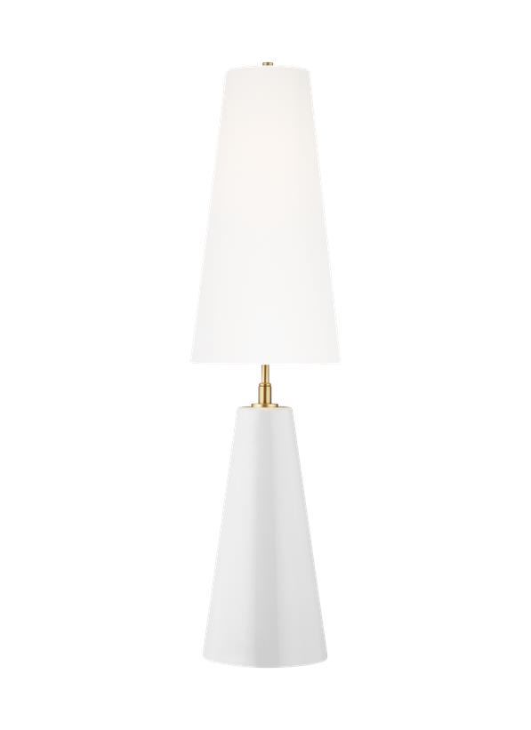 Lorne 1 - Light Table Lamp