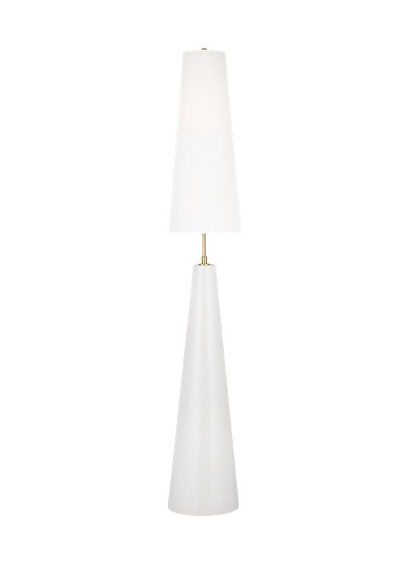 Lorne 1 - Light Floor Lamp