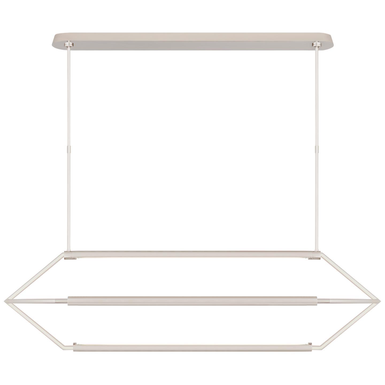 Appareil Large Linear Lantern